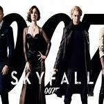James Bond Skyfall Wallpaper Themes Thumb 150x150 Jpg