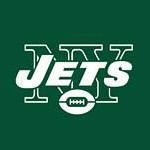 Jets Wallpaper Themes Thumb 150x150 Jpg