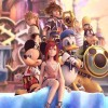 Kingdom Hearts III will not be last of the series