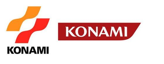 How Secure Are Your Game Accounts? Konami Latest Target Of Hackers