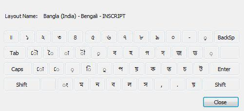 Typing And Languages: How to add a new keyboard language in Windows 8?