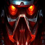 Killzone Mercenary Windows 7 Theme