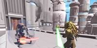 Kinect Star Wars Screenshot Themepack And Sum Up Of Other Themes And Articles