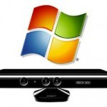 Kinect for Windows jpg