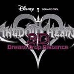 Kingdom HeartsD Dream Drop Distance3 wallpaper themes thumb jpg