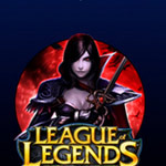 League Dock Icons Thumb Jpg