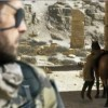 Metal Gear Solid 5 to feature open world gameplay
