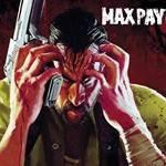 Max Payne HD 1920p Desktop wallpaper themes thumb jpg