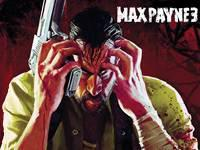 Another Max Payne 3 Themepack