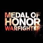 Windows 7 Medal of Honor Warfigher Theme With Great Wallpapers 1920p