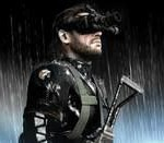Metal Gear Solid: Ground Zeroes Brings Open-World Approach to Stealth Genre