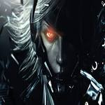 Sneaky: Metal Gear Rising Revengeance Wallpaper Theme for Windows 7