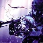 Metal Gear Solid HD Collection Vita wallpaper themes thumb jpg