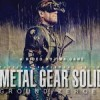 Metal Gear Solid V Ground Zeroes Wallpaper 01 100x100 Jpg