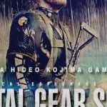 Metal Gear Solid V Ground Zeroes wallpaper 01 jpg