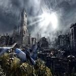 Metro Last Light wallpaper themes thumb jpg