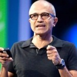 Microsoft Changes At Top 300x2001 jpg