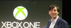 Is Microsoft Buying Fake Positve Xbox One Reviews?
