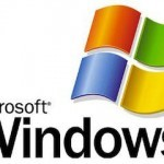 Migrating To Windows 8: Why Businesses Should Do It