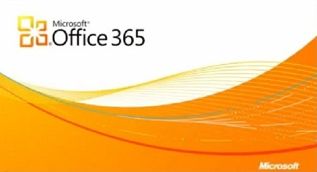 Cloud Office Software Review: Office 365, Zoho, Google Docs Compared