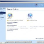 4 Alternatives To Windows Offline Files: To Sync And Access All Your Files Offline