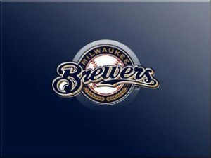 Milwaukee Brewers Wallpaper Themepack