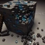 Minecraft HD wallpaper themes thumb jpg