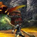 Monster Hunter 4 Ultimate wallpaper 01 jpg