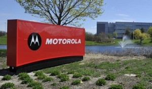 Motorola-Sold-By-Google
