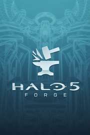 Halo 5 App Comes To Windows 10 Players Of Halo
