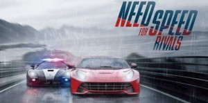 Need-For-Speed-Rivals-Flop
