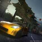 Need For Speed World Online Car List jpg