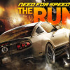 Need for Speed: The Run Wallpaper