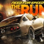 Need for Speed The Run wallpaper hd jpg