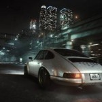 Need for Speed wallpaper 01 jpg
