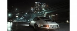 Need For Speed 2015 Theme With 6 HD Wallpapers