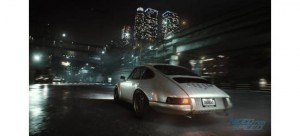 Need For Speed Wallpaper 01 100x100 Jpg