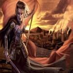 Neverwinter video game wallpaper themes thumb jpg