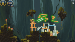 New-Angry-Birds-Levels-PS4