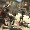 New Assassins Creed Games 2014 100x100 Jpg