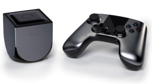 New-Ouya-Console