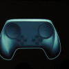 New Steam Controller 300x1621 100x100 Png