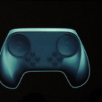 New Steam Controller 300x1621 png