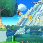 New Super Mario Bros  Wii U test review thumb jpg