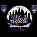 New York Mets wallpaper jpg