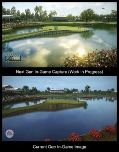 Next-Gen-PGA-golf-EA