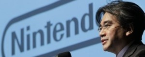 Nintendo Told They Can't Stop Their Consoles Being Hacked