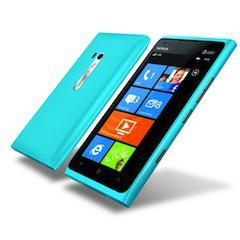 Windows 8 Phone Will Challenge Android Phones in 2012