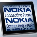 Nokia Exec Confirms Nokia's Windows 8 Tablet, June 2012 Release Date