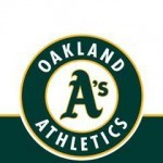 Oakland Athletics wallpaper jpg
